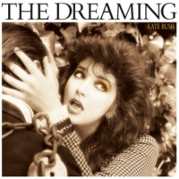 Kate Bush All The Love (2018 Remaster)