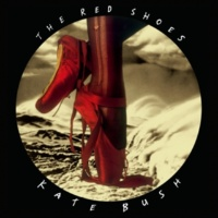 Kate Bush Rubberband Girl (2018 Remaster)
