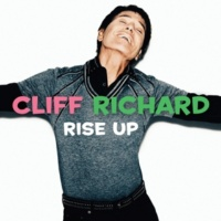 Cliff Richard Everything That I Am