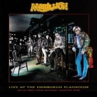 Marillion Kayleigh (Live Edinburgh Playhouse 1987) [2018 Michael Hunter Mix]
