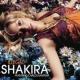 Shakira Illegal