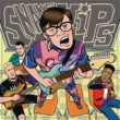 Snakehips/Rivers Cuomo/KYLE Gucci Rock N Rolla (feat.Rivers Cuomo/KYLE)