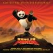 ハンス・ジマー/John Powell Kung Fu Panda [Original Motion Picture Soundtrack]