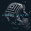 Elephant Gym/Kento NAGATSUKA (WONK) Quilt (feat. Kento NAGATSUKA (WONK))