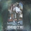 Bhad Bhabie Bestie (feat. Kodak Black)