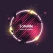 Haltak @ satellites Satellite