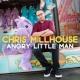 Chris Millhouse Connecticut Fancy Boy