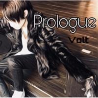 Volt Prologue