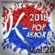 MUSICEN 2018 Musicen Karaoke Vol.20