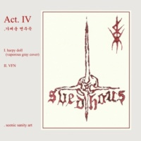 Svedhous Act.IV