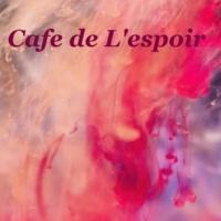 ESPOIR Cafe de L'espoir