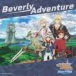 Beverly Adventure