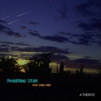 A.thentic Shooting Star