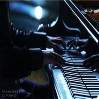 PIANOBEBE G Piano