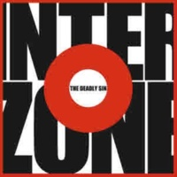Interzone The Deadly Sin