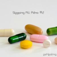 ezHealing Sleeping Pill Piano Vol.2