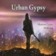 Modern Gypsy Urban Gypsy