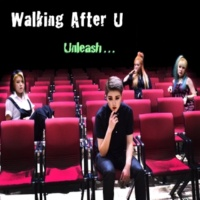 Walking After U UnLeash