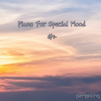 ezHealing Piano For Special Mood Vol.2