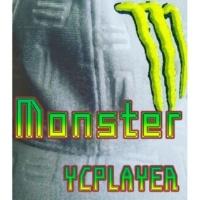 YCPLAYER MONSTER