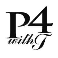 "P4 with T 劇場版「王室教師ハイネ」ED主題歌 「""友達 以上×敵 未満""」"