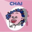 CHAI CHOOSE GO!