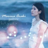 Marina Araki SUMMER BREEZE