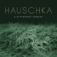 Hauschka Woodworkers