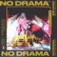 Irie Kingz No Drama