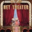 Het Muizenhuis Het theater