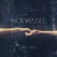 Hexvessel Old Tree
