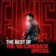 Elvis Presley The Best of The '68 Comeback Special