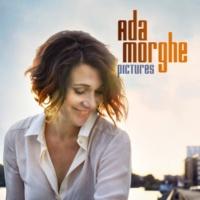 Ada Morghe Soar up High