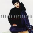 Trisha Covington Call Me