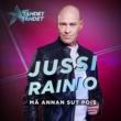 Jussi Rainio Mä annan sut pois (Tähdet, tähdet kausi 5)