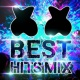 SME Project/#musicbank XX BEST HITMIX -最強アゲアゲダンスミュージック-