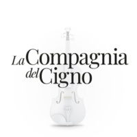 Various Artists La Compagnia Del Cigno