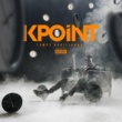 KPoint Temps additionnel