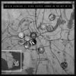 Devin Dawson Dark Horse: Songs in the Key of F (Live)