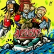 Wiz Khalifa Alright (feat. Trippie Redd & Preme)