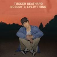 Tucker Beathard Brother