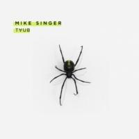 Mike Singer Taub