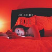 Jodi Guthro Fall