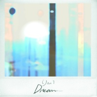 Piano:el When Dream Comes to Me