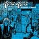 Tora Tora Sons Of Zebedee