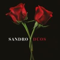 Sandro Sandro Dúos