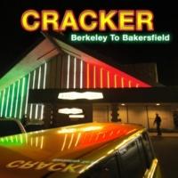 クラッカー Berkeley To Bakersfield