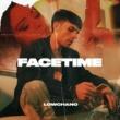 Lowchano Facetime