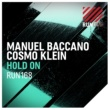 Manuel Baccano/Cosmo Klein Hold On