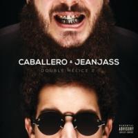 Caballero & JeanJass/Caballero/JeanJass Double Hélice 2